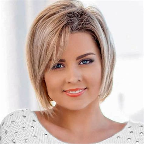 bob schnitt stufig frisuren bob stufig top frisuren 2018