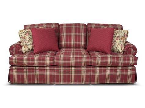 plaid sofa and loveseat plaid sofa sets 100 best living area images on