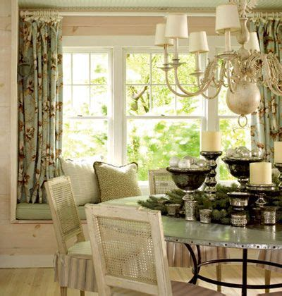 formal window treatments spaces traditional with artistic 17 best images about kitchen window treatments on