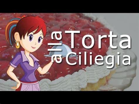 giochi di cucina torte giochi di cucina con torta alla ciliegia