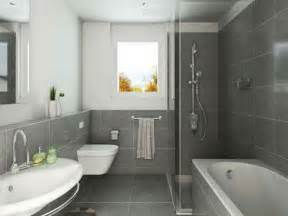contemporary bathroom decor bathroom contemporary bathroom decor ideas with shower
