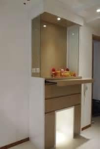 Buddhist Altar Designs For Home by hue designs image result for home mandir design decoration see more