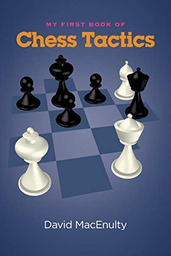 303 tricky chess tactics books ebook dwonload februari 2012