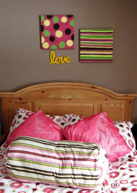 diy teenage bedroom decor namely original diy teen girl room decor