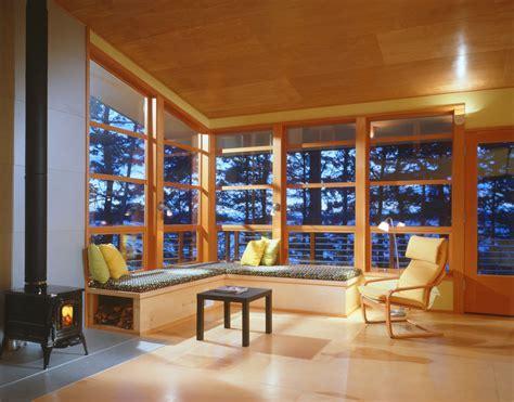 25  Plywood Furniture, Designs, Ideas, Plans   Design