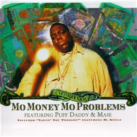 Mo Money Mo Problems Download | notorious b i g mo money mo problems amazon com music