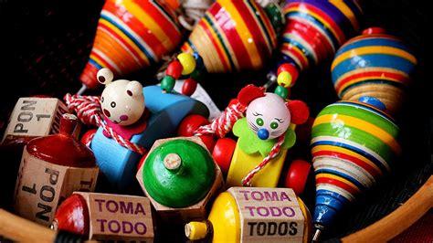 imagenes uñas mexicanas la artesan 237 a mexicana iconos mayas