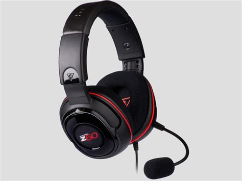 Headphone X Tech turtle headset has dts headphone x
