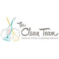 Starting Up An Interior Design Business Cleaning Logo Customized With Your Business Name Shops