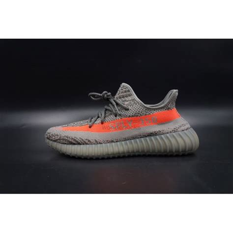 Best Seller Adidas Yeezy Boost 350 V2 Ua Pk Version Mirror Black Whi buy best version ua yeezy boost 350 v2 beluga orange