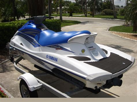 jet boat rental cape coral ccboat rent a jetski boat in cape coral miami fort myers