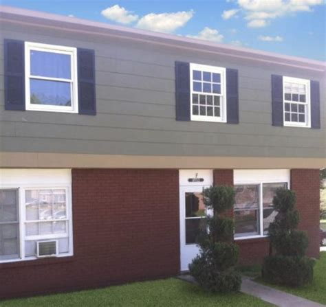 section 8 townhouse for rent north carolina section 8 housing in north carolina homes nc