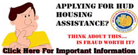 gaston county housing authority section 8 gastonia housing authority gastonia north carolina