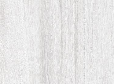 "24"" x 8"" Satin Floresta Natural Ceramic Tile     Lumber"