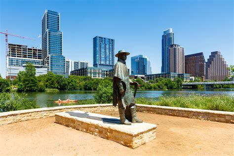 reasons to move to austin moving to austin tx sparefoot moving guides
