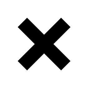 So X spricht etwas gegen ein quot x quot oder ein schlichtes kreuz