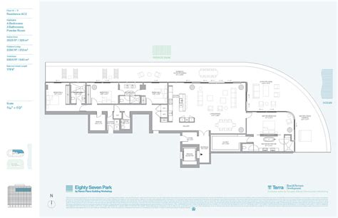 digital floor plans digital floor plans digital floor plans jacksonville