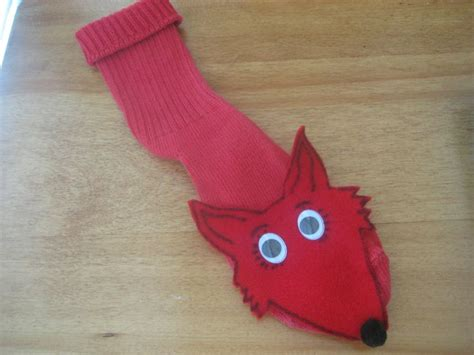 sock puppets with preschoolers 44 best roald dahl projects and lesson plan ideas images