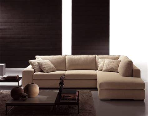 divani berloni divanity arredamenti