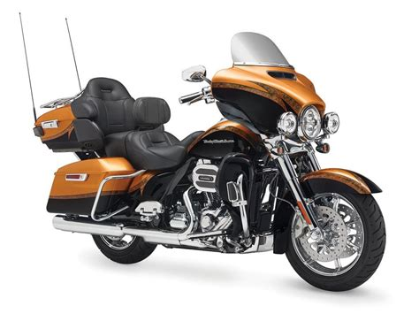 Harley Davidson Bike by Lowering Tariffs On Harley Davidson Bikes Might Attract