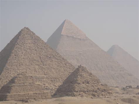 ancient egyptian pyramids ancient egyptian pyramid energy part 2 ancient egypt facts
