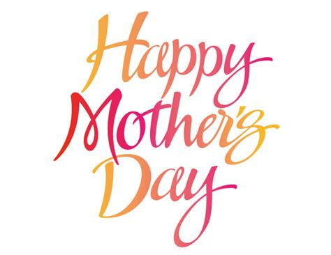 Mothers Day Logo Mother S Day Promotional Package 2 Sentosa 4d