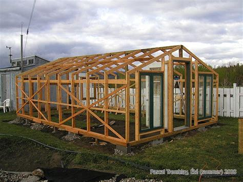 green house plans designs garden greenhouses plans framing greenhouse roof design