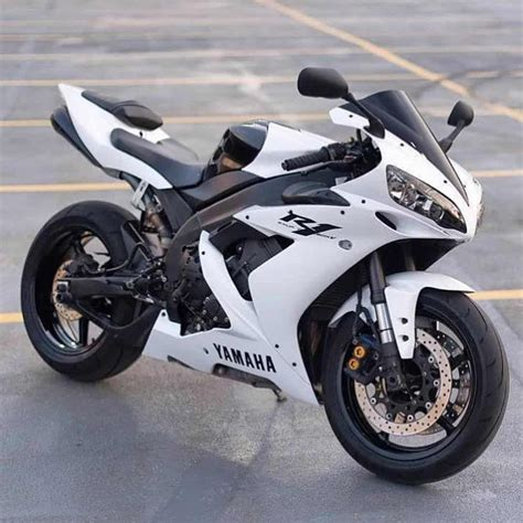 Sport Motorrad by Used Sport Motorcycles 10 Best Photos Luxury Sports Cars