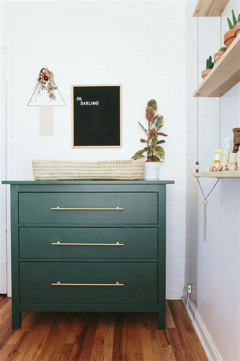 does ikea ever have sales best 25 kids dresser painted ideas on pinterest