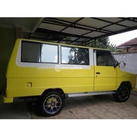 Rumah Plat Nomer Merk Tgp toyota kijang buaya repaint warna kuning warna kuning plat nomer cantik mesin mantap bogor