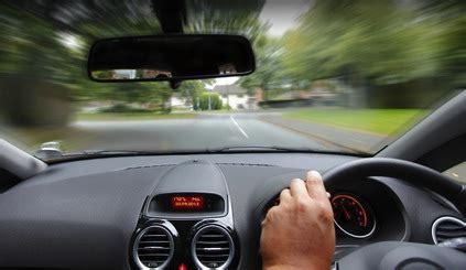Alarm Mobil Di Malang sewa mobil di malang sewa mobil kota malang murah
