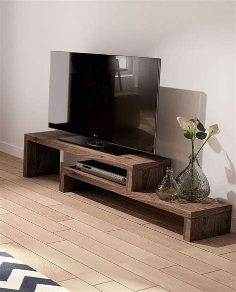 tv bench ideas 1000 ideas about tv bench on pinterest tv consoles tv
