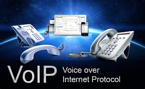 how to make free calls from pc to mobile make calls from your pc for free