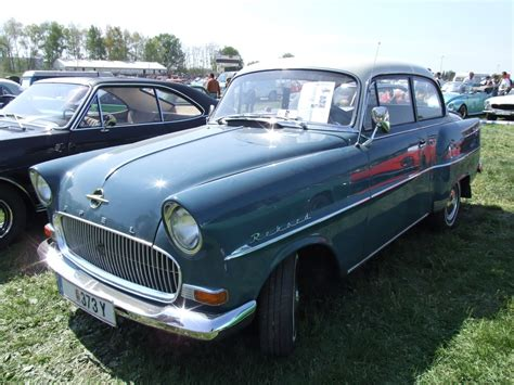 opel rekord 1957 opel rekord related infomation specifications weili