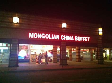 mongolian buffet hamburg mongolian china buffet buffalo grove il verenigde staten yelp