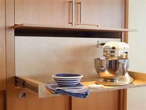 backyard storage units sears small appliances creative