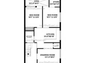 Wide House Floor Plans 30 feet wide floor plans for homes trend home design and