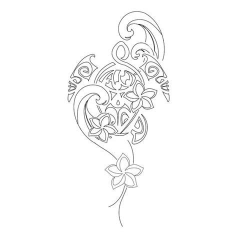 frangipani tattoos designs free plumeria flower designs huber lower back