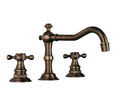 victorian style kitchen faucets 28 victorian kitchen faucets kingston brass