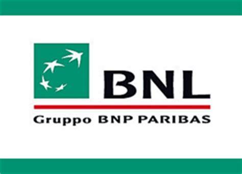 sede legale bnl stage retribuiti per neolaureati con il gruppo bnl