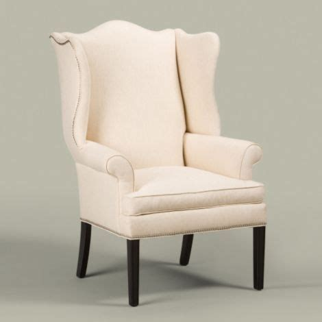 Ethan Allen Wingback Chair - 24 best just wing it wing chairs images on