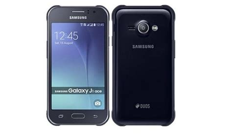 Hp Samsung Galaxy J1 Ace Spesifikasi harga samsung galaxy j1 ace dan spesifikasi hp 4g lte