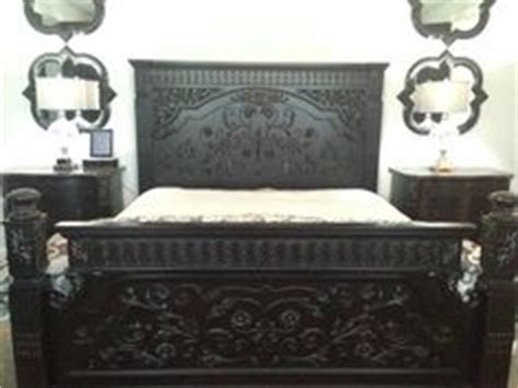 britannia rose bedroom set pinterest the world s catalog of ideas