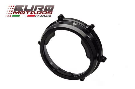 Pressure Plate Bath Clutch Ducati ducati panigale 959 1199 1299 cnc racing clear clutch