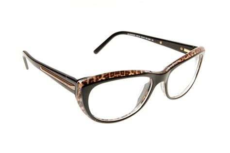 givenchy womens eyewear frames and glasses