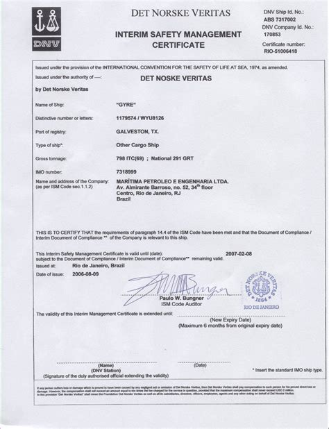 welding certification letter welding certification letter best free home design