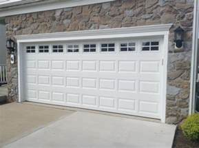 find out ideal material for 16x7 garage door home ideas