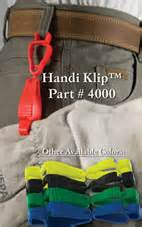 Klip Glove glove guard products as low as 3 69 with free imprinting