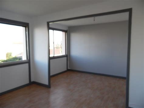 Location Garage Vichy by Louer Agence Immobili 232 Re Vichy