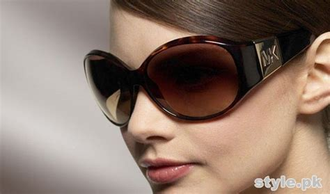 trends of eyewear 2015 for